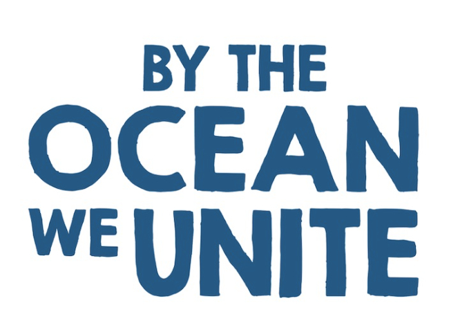 By the Ocean we Unite