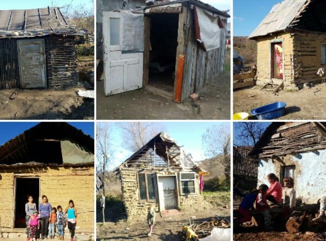 Stichting Roemeense Kinderhulp