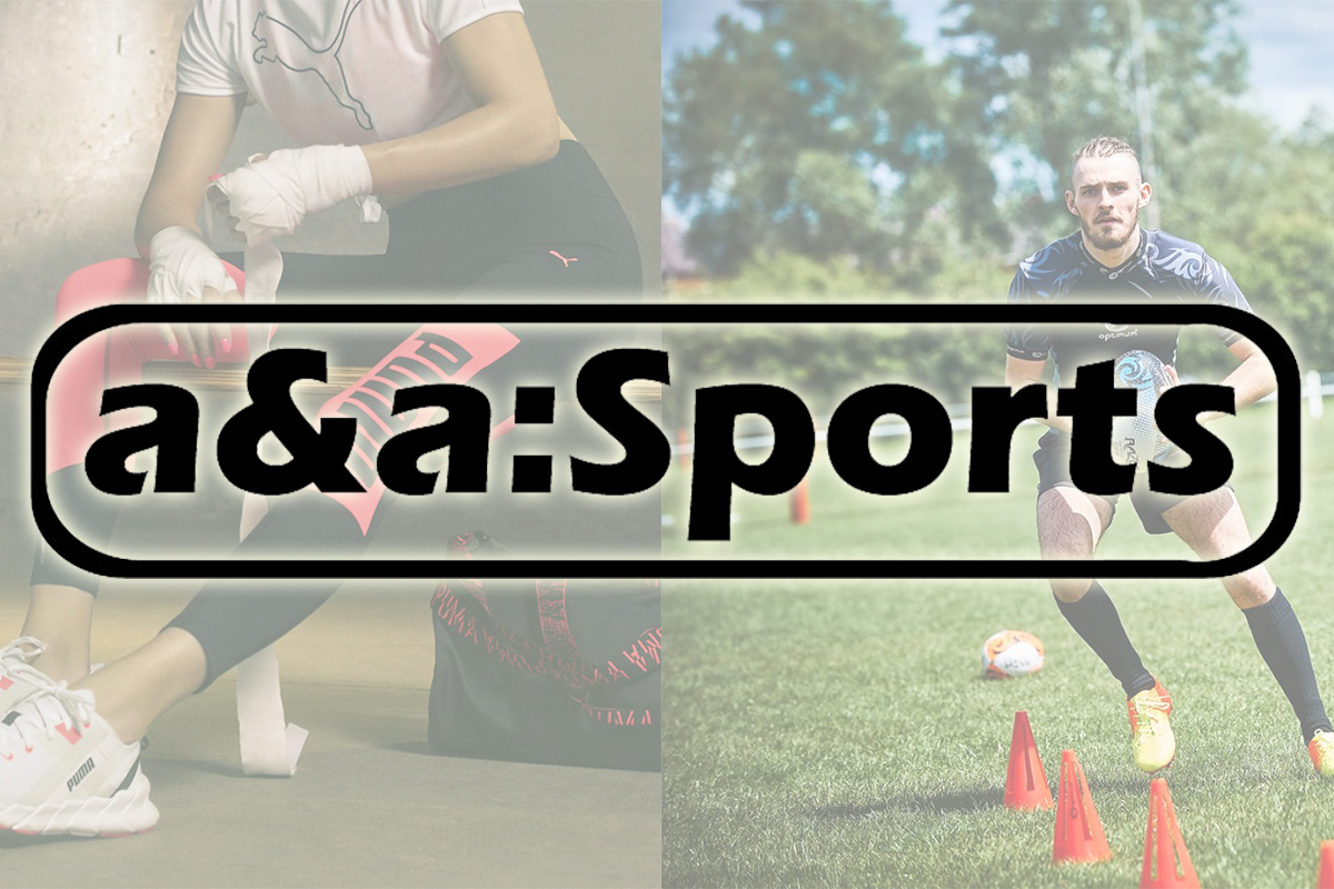A&A:Sports