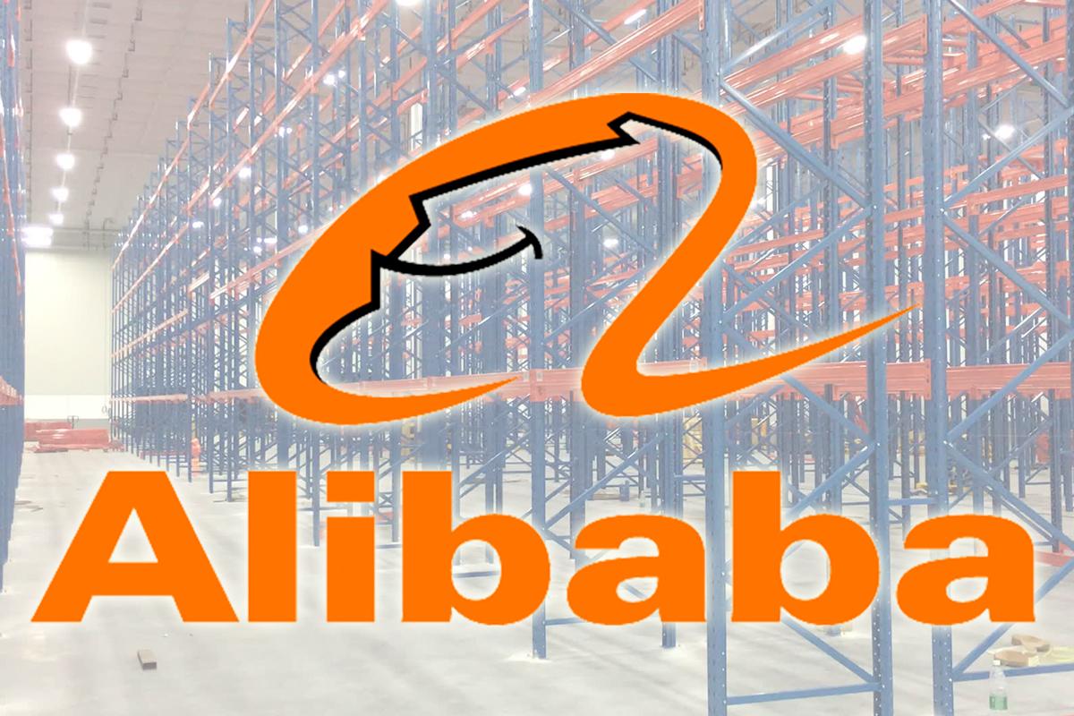 Alibaba UK