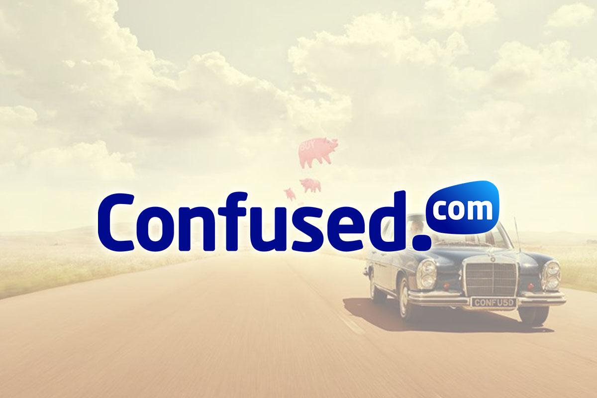 Confused.com