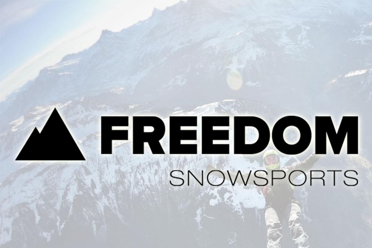 Freedom Snowsports