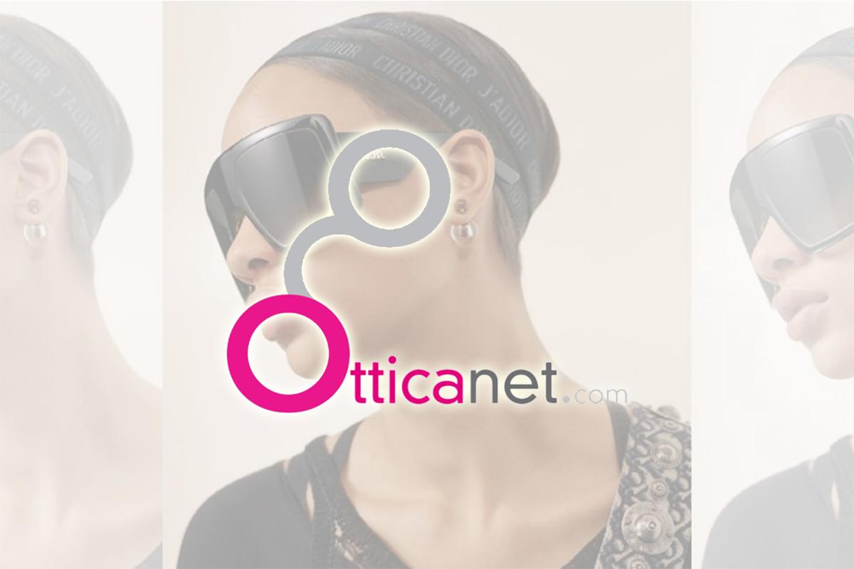 Otticanet UK