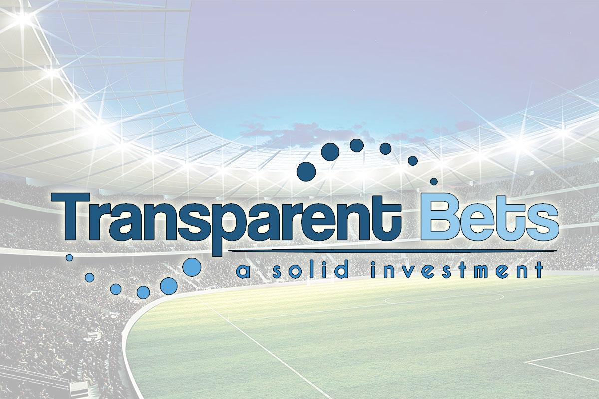 Transparent Bets