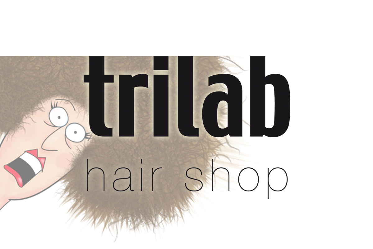 Trilab Hair Shop