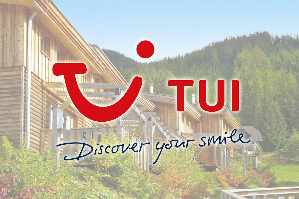 TUI Villas UK