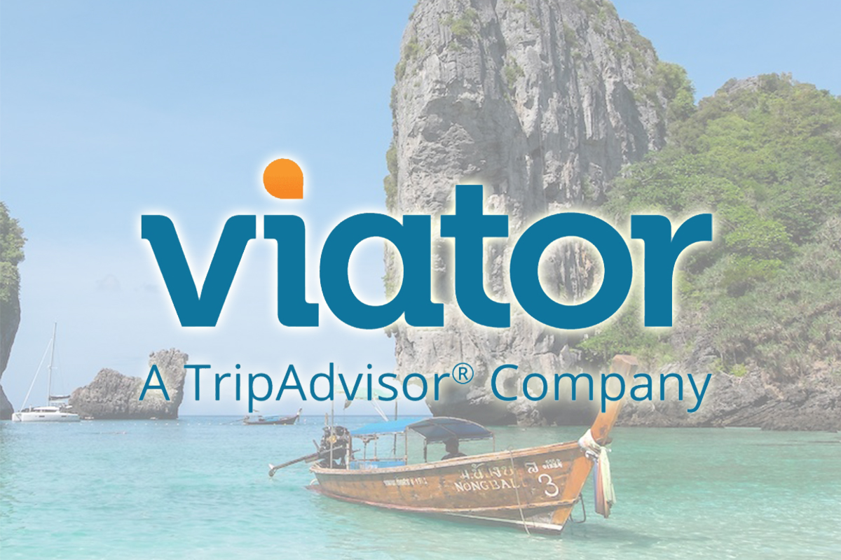 Viator - A TripAdvisor Company UK